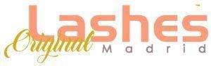 Lashes Madrid Original